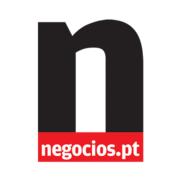 www.jornaldenegocios.pt